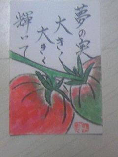 091130_1843~01.JPG