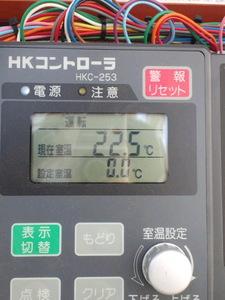 CA3J02670001.jpg